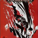 BATMAN CACOPHONY #2 NM(2008) *KEVIN SMITH*