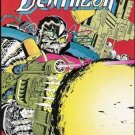 DEATHLOK VOL 2 ANNUAL #1 VF/NM (1991)