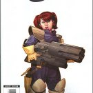 CABLE #11 NM(2009)