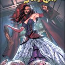 "GRIMM FAIRY TALES #35 ""A"" NM  *ZENOSCOPE*"
