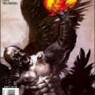GHOST RIDER #32 NM (2009)