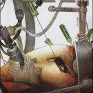 INVINCIBLE IRON MAN #10 NM (2009) *DARK REIGN* SECRET RETAILER EDITION