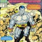 MARVEL COMICS PRESENTS (1988) #15 VF/NM