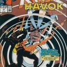 MARVEL COMICS PRESENTS (1988) #27 VF/NM