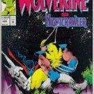 MARVEL COMICS PRESENTS (1988) #104 VF/NM