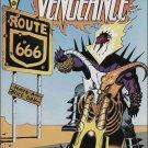 MARVEL COMICS PRESENTS (1988) #149 VF/NM