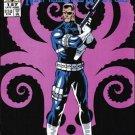 MARVEL COMICS PRESENTS (1988) #157 VF/NM