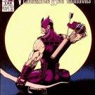 MARVEL COMICS PRESENTS (1988) #159 VF/NM