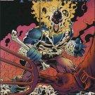 MARVEL COMICS PRESENTS (1988) #170 VF/NM