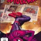 AMAZING SPIDER-MAN #588 NM (2009)