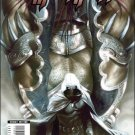 MOON KNIGHT #28 NM (2009)
