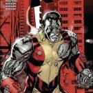 UNCANNY X-MEN #507 NM (2009)