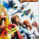 TEEN TITANS #69 NM (2009)