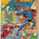 Action Comics (Vol 1) #492 [1979]