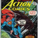 Action Comics (Vol 1) #509 [1980] FN-