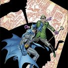 BATMAN CONFIDENTIAL #28 NM (2009)