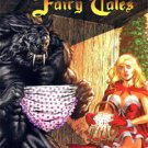 GRIMM FAIRY TALES: APRIL FOOLS DAY #1 NM  *ZENOSCOPE*