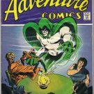 ADVENTURE COMICS #433 *SPECTRE*