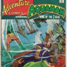 ADVENTURE COMICS #441 *AQUAMAN*