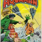 ADVENTURE COMICS #450 *AQUAMAN*