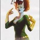 "X-MEN LEGACY #223 NM (2009)   ""B""VARIANT COVER"