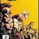 X-FACTOR #42 NM (2009)