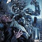 X-MEN LEGACY #223 NM (2009)