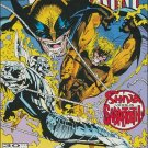 WOLVERINE #60 VF (1988)