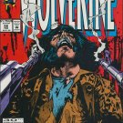 WOLVERINE #66 VF/NM (1988)