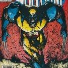 WOLVERINE #67 VF- (1988)