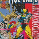 WOLVERINE #85 VF/NM (1988)