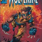 WOLVERINE #159 VF/NM (1988)