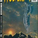 WOLVERINE #176 VF/NM (1988)