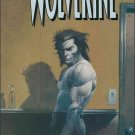 WOLVERINE #181 VF/NM (1988)