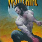 WOLVERINE #185 VF/NM (1988)