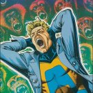 ANIMAL MAN #2 VF/NM (1988)