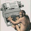 ANIMAL MAN #25 VF/NM (1988)