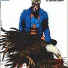ANIMAL MAN #33 VF/NM (1988)