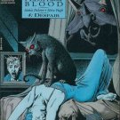 ANIMAL MAN #54 VF/NM (1988)