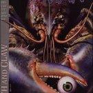 ANIMAL MAN #61 VF/NM (1988) *VERTIGO*