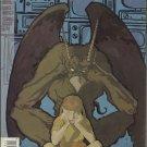ANIMAL MAN #73 VF/NM (1988) *VERTIGO*