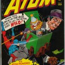 ATOM #23 VG-  (3/66)