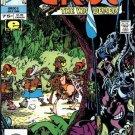 GROO #5 (1985)