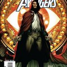 NEW AVENGERS #52 NM (2009) *DARK REIGN*