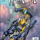 WOLVERINE VOL 2 #26 NM VARIANT 1:20