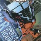 AMAZING SPIDER-MAN #592 NM (2009)