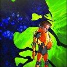 ENDER'S GAME #5 NM (2008)