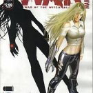 WITCHBLADE #126 NM (2009)