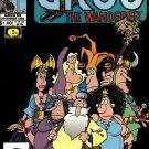 GROO #59 (1985) VF/NM