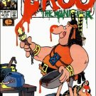 GROO #64 (1985) VF/NM